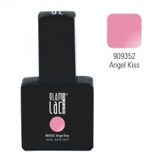 #909352 Angel Kiss 15 ml