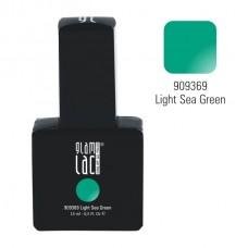 #909369 Light Sea Green 15 ml