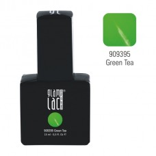 #909395 Green Tea 15 ml