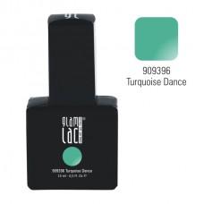 #909396 Turquoise Dance 15 ml