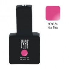 #909674 Hot Pink 15 ml