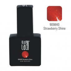 #909840 Strawberry Shine 15 ml