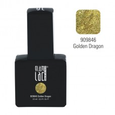 #909846 Golden Dragon 15 ml