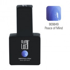 #909849 Peace of Mind 15 ml