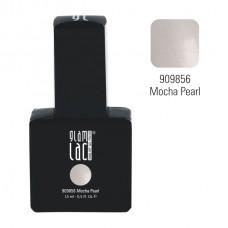 #909856 Mocha Pearl 15 ml