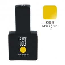 #909866 Morning Sun 15 ml