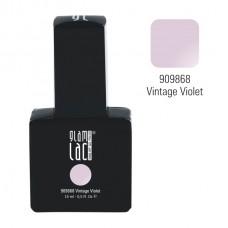 #909868 Vintage Violet 15 ml