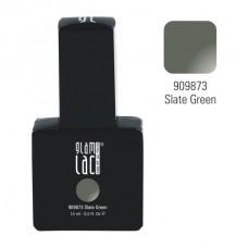 #909873 Slate Green 15 ml