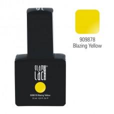 #909878 Blazing Yellow 15 ml