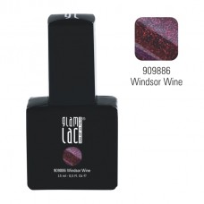 #909886 Windsor Wine 15 ml