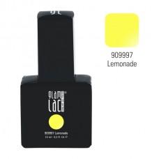#909997 Lemonade 15 ml