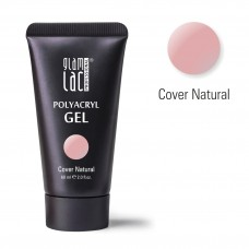 Polyacryl Gel Cover Natural 60 ml