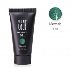 Polyacryl Gel Mermaid 5ml