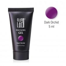 Polyacryl Gel Dark Orchid 5ml