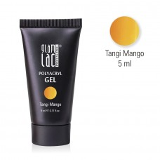 Polyacryl Gel Tangi Mango 5ml