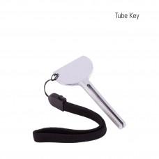 Tuubi võti