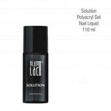 Glamlac Solution 110 ml