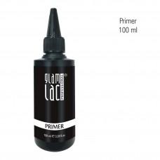 REFILL Primer 100 ml