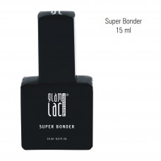 Super Bonder 15 ml