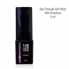 Amethyst 5 ml