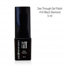 Black Diamond 5 ml
