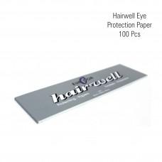 Hairwell silmapaber 100 tk