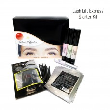 Lash Lift Express Starter Kit