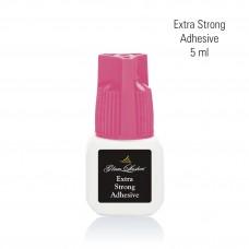 Extra tugev ripsmeliim 5 ml