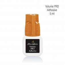Volume PRO ripsmeliim 5ml