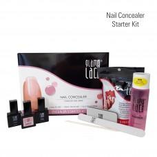 Nail Concealer Starter Kit