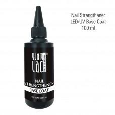 REFILL LED/UV Nail Strengthener Base Coat 100 ml
