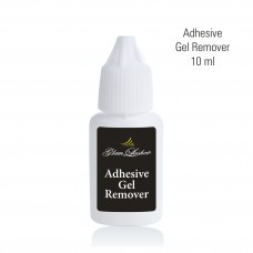 Adhesive Gel Remover 10 ml